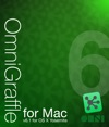 OmniGraffle 66 For Mac User Manual