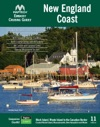 Embassy Cruising Guide New England Coast 11th Ed