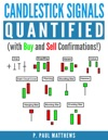 Candlesticks Signals Quantified With Buy And Sell Confirmations