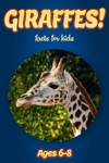 Facts About Giraffes For Kids 6-8