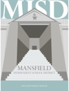 Mansfield Independent School District