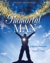 The Immortal Man