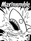 Maximumble #1