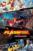 Flashpoint Companion (2012-) #1