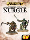 Painting Guide Nurgle Warhammer Age Of Sigmar Tablet Edition