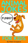 Funny Animal Jokes For Kids