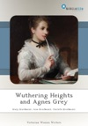 Wuthering Heights And Agnes Grey