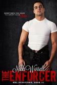 The Enforcer - Nikki Worrell Cover Art
