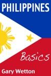 Philippines Basics