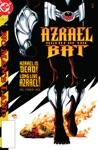 Azrael Agent Of The Bat 1995- 50