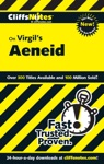 CliffsNotes On Virgils Aeneid