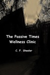 The Passive Times Wellness Clinic
