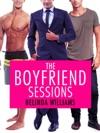 The Boyfriend Sessions City Love 1