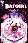 Batgirl 2009- 18