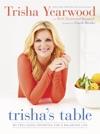 Trishas Table