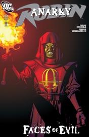 ROBIN (1993-) #182