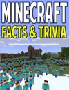 Minecraft Facts Awesome Trivia  Fun Family Games Involving MC