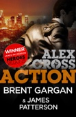 Action – An Exclusive Alex Cross Short Story