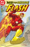 The Flash 1987-2009 200