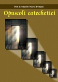 Opuscoli catechetici