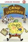 Camp SpongeBob SpongeBob SquarePants
