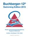 Buchberger-12 Swimming Edition 2015