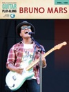 Bruno Mars Songbook