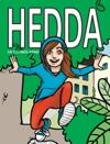 HEDDA - En Tjej Med Adhd