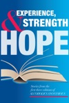 Experience Strength  Hope