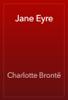 Charlotte Brontë & Lesbazeilles Souvestre - Jane Eyre artwork