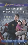 Safe By The Marshals Side