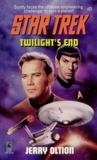 Star Trek: Twilight's End
