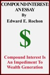 Compound Interest An Essay
