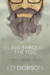 Seeing Through The Fog