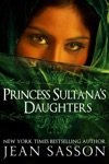 Princess Sultanas Daughters