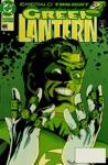 Green Lantern 1990-2004 49
