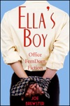 Ellas Boy Office Femdom Fiction