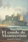 Alejandro Dumas - El conde de Montecristo ilustración