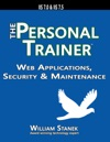 Web Applications Security  Maintenance The Personal Trainer For IIS 70  IIS 75