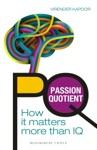 PQ How It Matters More Than IQ