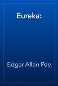 Edgar Allan Poe - Eureka: artwork
