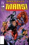 The Titans 1999- 7