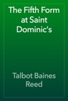 The Fifth Form At Saint Dominics