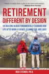 Retirement Different By Design