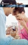 The Emergency Doctors Chosen Wife