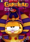 Garfield  Co 2 The Curse Of The Cat People