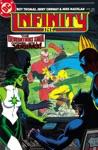 Infinity Inc 1984- 8