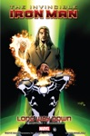 Invincible Iron Man Vol 10
