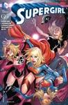 Supergirl 2011- 37