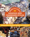Barbecue Lovers Memphis And Tennessee Styles